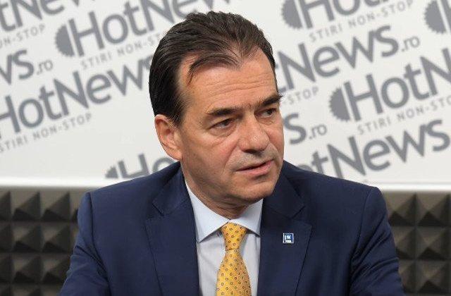 Guvernul propune un proiect pentru integrarea românilor întorși din străinătate