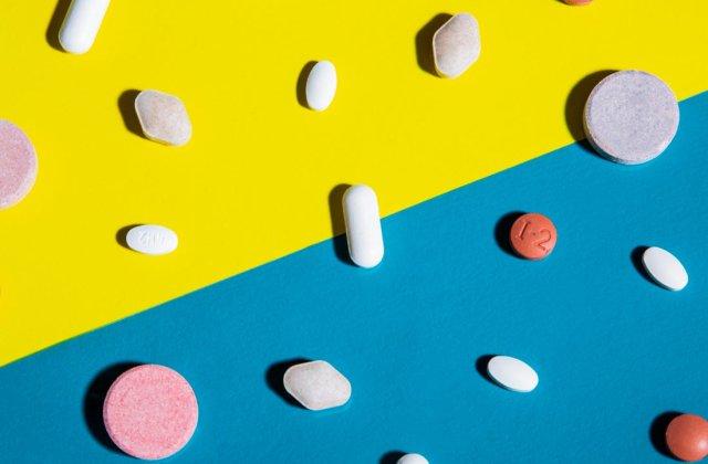 Clorochina - medicamentul anti-coronavirus poate avea complicații fatale