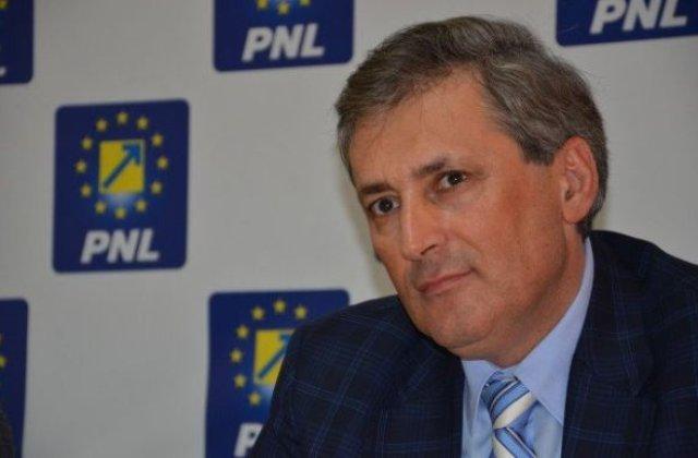 USR a cerut demisia ministrului de Interne, Marcel Vela