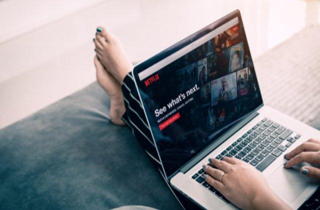 Top 10 seriale pe Netflix pe care să le vezi în carantină
