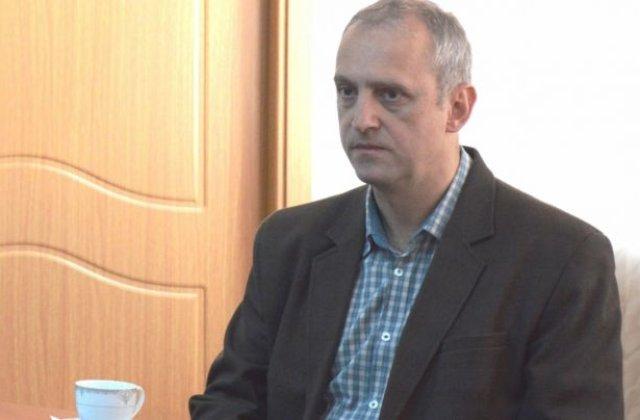 Spitalul Județean Argeș, situație critică: un chirurg depistat pozitiv a refuzat testarea și a îmbolnăvit 23 de persoane