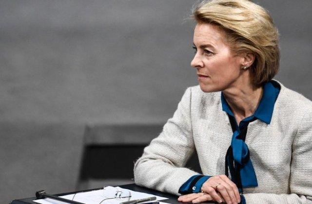 Uniunea Europeana elaborează un plan pentru suspendarea restricțiilor anti-COVID. Ce criterii au fost stabilite