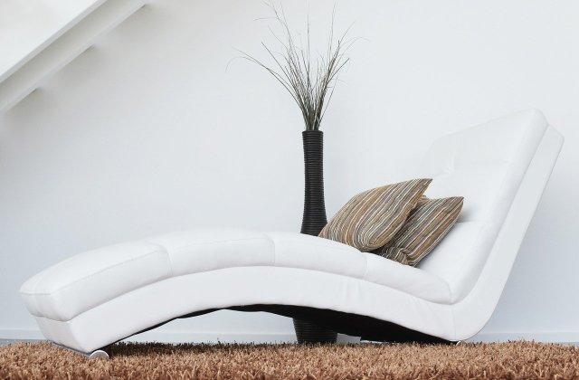 Cum să îți faci sufrageria mai confortabilă