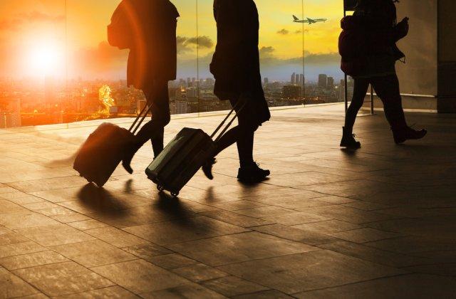 Prima țară din Europa care a ridicat interdicția de călătorie în străinătate