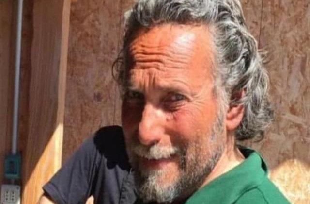 Descoperire macabră în Italia: Fost schior, găsit mort în casă după un an