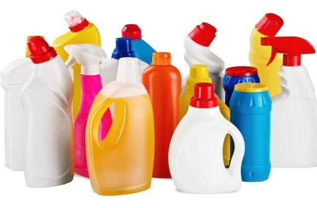 OMS: Poate pulverizarea de alcool sau de clor pe corp să ucidă virusul?