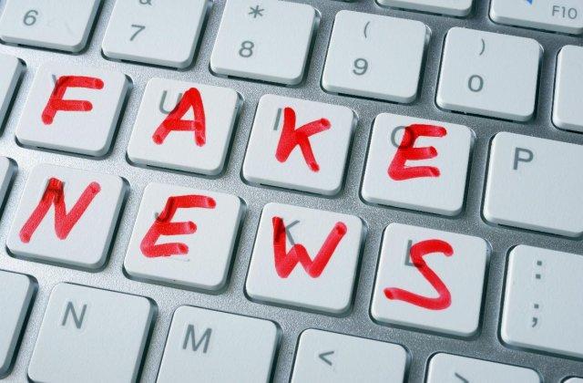 """Avocatul Poporului cere clarificări după închiderea unor site-uri: """"Există îngrijorări cu privire la restrângerea libertății de exprimare"""""""
