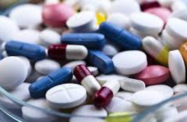 PRIMER: Votul ce plafonează taxa clawback la 15% pentru fabricile din România este o corecție necesară pentru piața medicamentelor