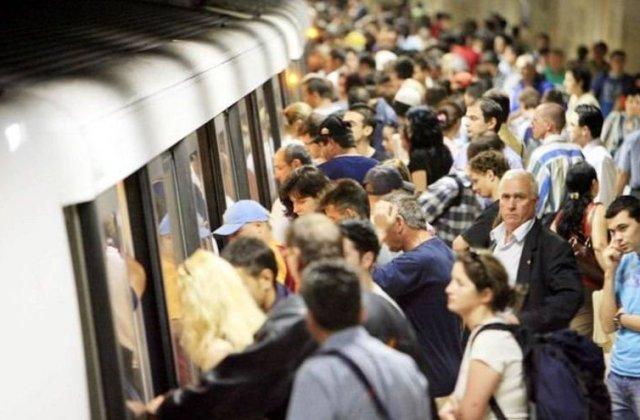 Cum vei circula cu transportul în comun după data de 15 mai