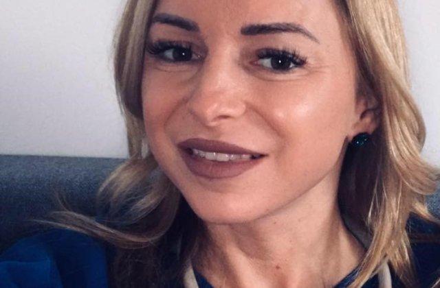 Un medic român întors din Italia avertizează că noul Covid-19 nu ţine cont de vârstă