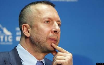 Un miliardar rus a fost găsit...