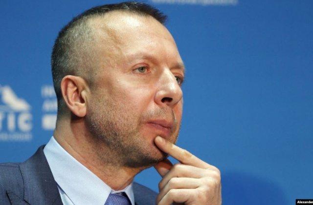 Un miliardar rus a fost găsit mort în propria locuință. Anchetatorii fac cercetări