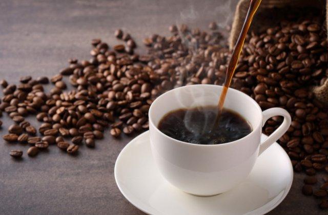 Ce presupune testul cafelei, care ar putea fi folosit de jucătorii de fotbal din Brazilia