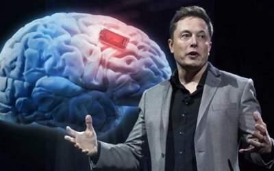 Elon Musk promite că...