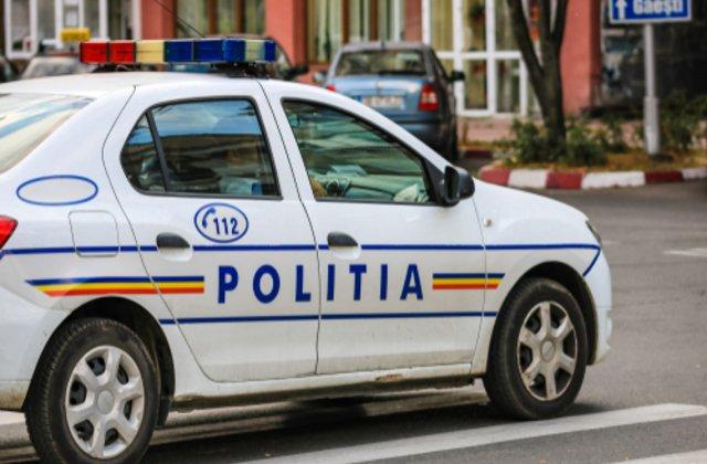 Un tânăr a murit în timp ce fugea de Poliție de frică să nu își ia amendă
