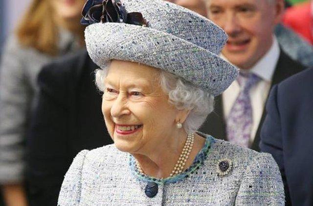 Regina Elisabeta a Marii Britanii se retrage din viața publică pentru o perioadă nedeterminată