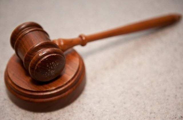 OUG privind starea de alertă - constituțională, dar nu poate restrânge drepturi și libertăți