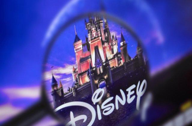 Jobul perfect: 1000 de dolari ca să te uiți toată ziua la filme Disney