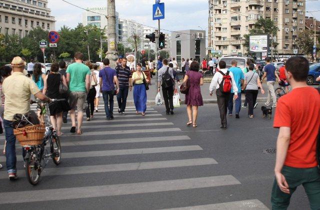 Rafila, surprins de realitate: Mai mulți oameni pe străzi, mai puține cazuri confirmate