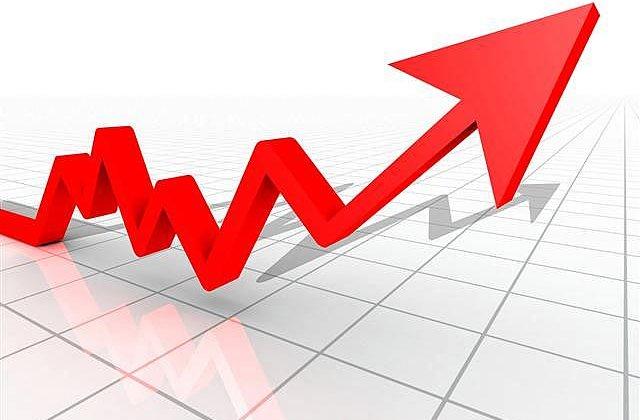 România, cea mai mare creștere economică din Europa în T1 2020