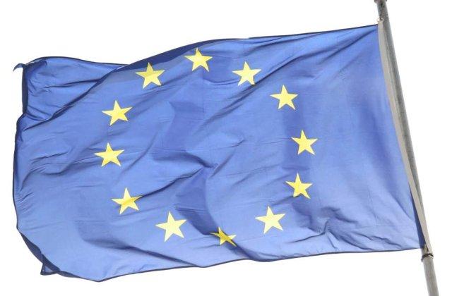 Olanda ataca dur Romania: Gata cu fondurile europene, daca nu apar progrese reale in justitie