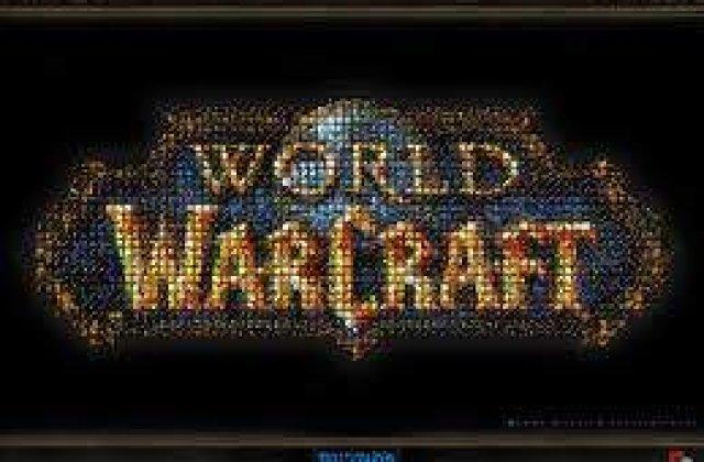 Se face film World of Warcraft. Cine va fi regizorul?