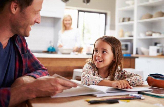 3 achiziții importante pentru acasă, pentru perioada de izolare și nu numai