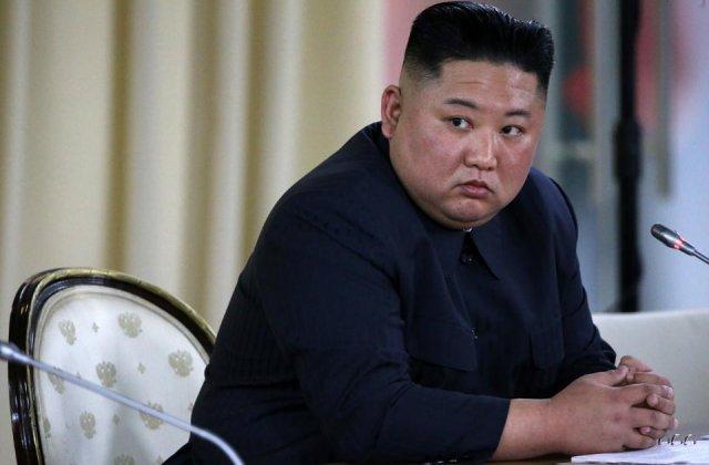 Coreea de Nord recunoaște, în sfârșit: Kim Jong Un NU poate călători în timp