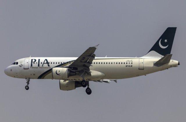 Un avion Airbus A320 s-a prăbușit peste un cartier rezidențial. Mărturia cutremurătoare a unui supraviețuitor