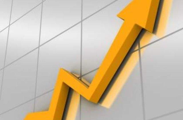 Curtea de Conturi semnaleaza, in raportul pe 2011, prejudicii totale de 1.172.990 mii lei