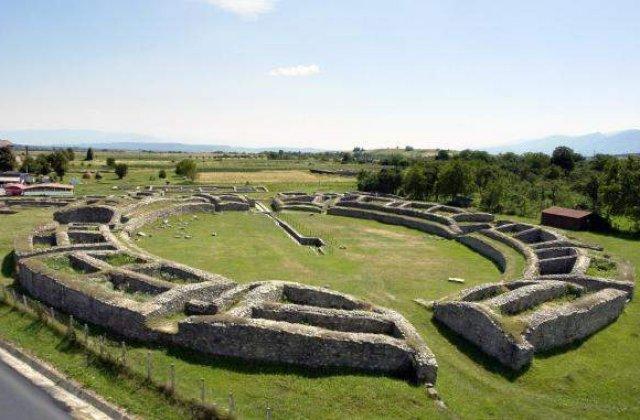 The Guardian: Topul celor mai frumoase destinatii turistice romanesti