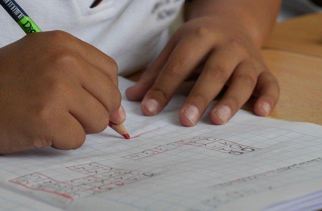 Cum se vor încheia mediile pentru anul școlar 2019-2020