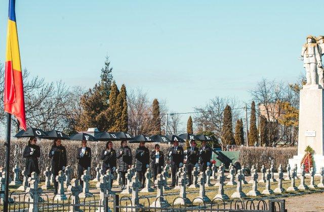 Firma de servicii funerare din Brasov care este cu adevărat alături de persoanele îndoliate