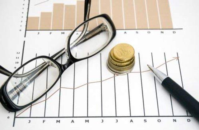 FMI: Spania a facut progrese majore in sectorul financiar