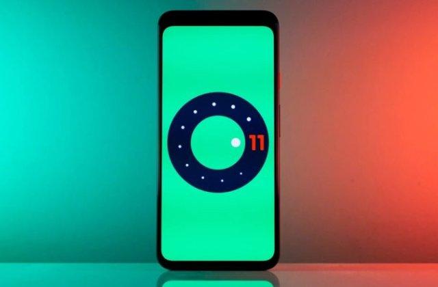 """Lansarea Android 11, amânată: """"Acum nu e momentul să sărbătorim"""""""