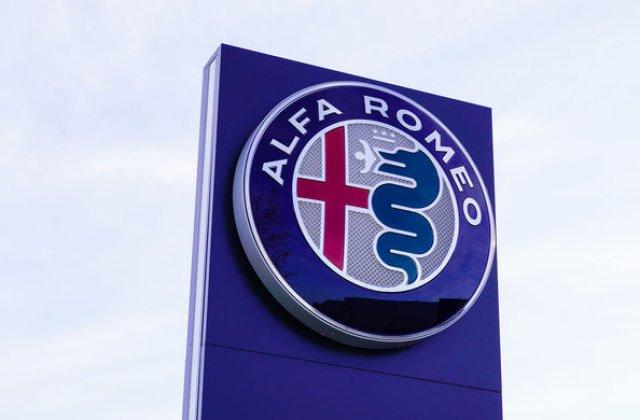 Alfa Romeo pregătește un SUV electric de segment B: lansare așteptată în 2022