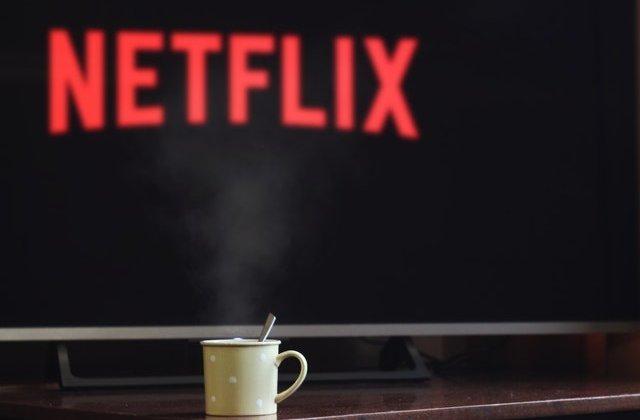 Ingenios! Cum a furat o femeie contul de Netflix al fostului iubit