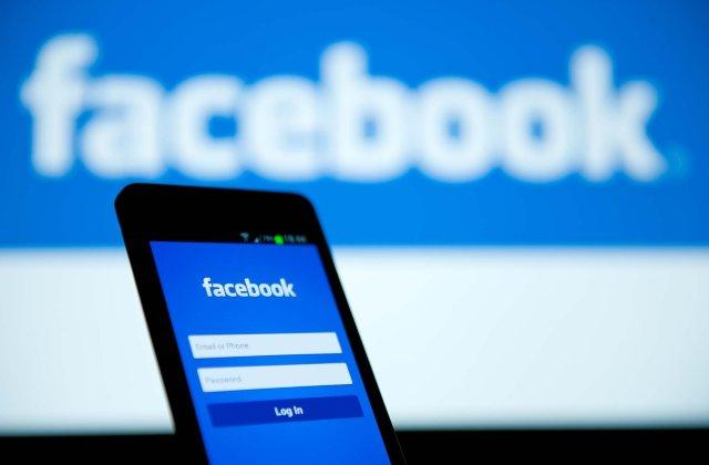 Noua funcție a Facebook te ajută să-ți ștergi toate postările îndoielnice din trecut