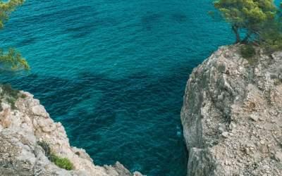 Descoperire macabră in Ibiza:...
