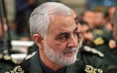 Iranul va executa un spion...