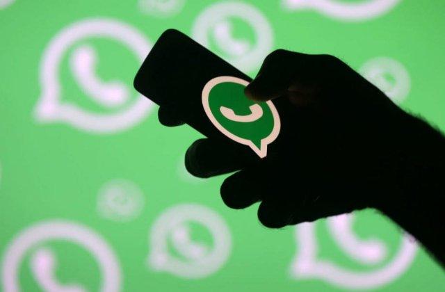 """Această funcție a WhatsApp îți poate afișa numărul de telefon """"la liber"""" pe internet"""