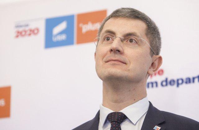 USR s-ar putea alătura PSD și ALDE împotriva prelungirii stării de alertă, în lipsa unor argumente solide