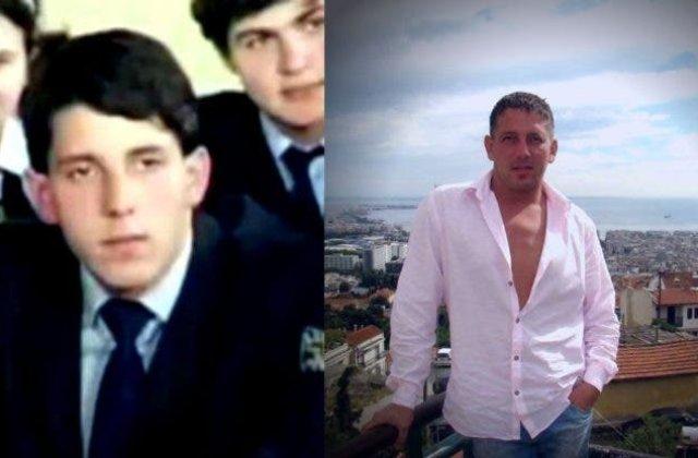 Care a fost cauza morții lui Costin Mărculescu. Medicii legiști au finalizat autopsia