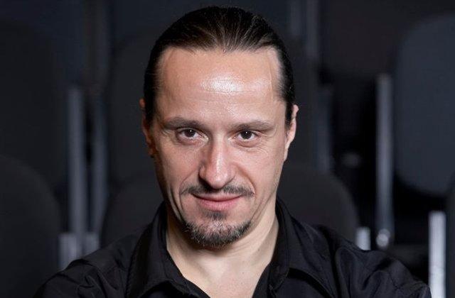 Claudiu Bleonț, mutare surpriză: vrea să devină primar de comună