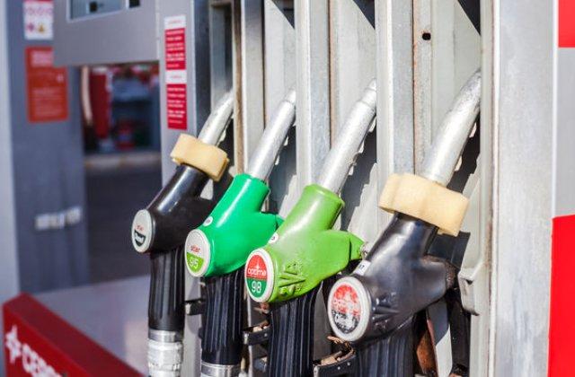 O companie americană promite să producă benzină din dioxidul de carbon din atmosferă: proiectul este sprijinit financiar de BMW
