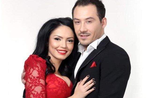 Stefan Stan si Andreea Mantea s-au impacat?