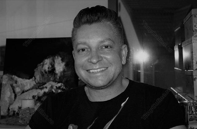 """A murit balerinul Ovidiu Danci, artistul care a participat la emisiunea """"Dansez pentru tine"""""""