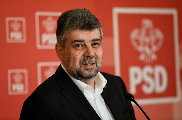 """Ciolacu: """"Pentru păcănele – DA ! Pentru fermieri – NU. PNL nu mai are nicio limită a bunului simț!"""""""