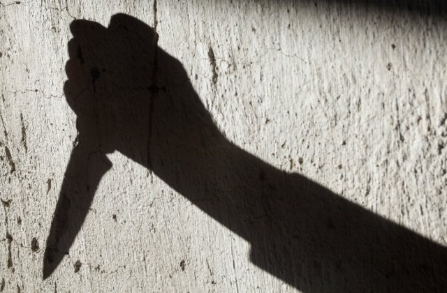 Caz șocant în Teleorman! Un bărbat și-a ucis soția și fetița de un an, apoi s-a sinucis