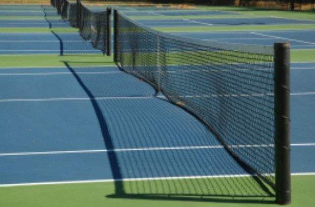 Ruxandra Dragomir mai vrea un mandat la sefia Federatiei Romane de Tenis